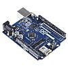 Arduino, UNO WiFi Rev 2