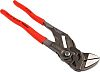 Knipex 250.0 mm Water Pump Pliers