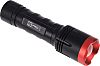 RS PRO LED Torch, 1400 lm