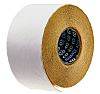 Advance Tapes Yellow Anti-Slip Tape - 18m x