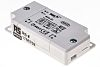 RS PRO Constant Current LED Driver 150W 12