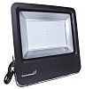 RS PRO LED Floodlight, 300 W, 27000 lm,