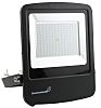 RS PRO LED Floodlight, 150 W, 13500 lm,
