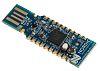 Nordic Semiconductor Bluetooth USB 2.0 Wireless Adapter