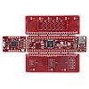 Cypress Semiconductor PSoC Development Board CY8CKIT-149