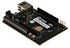 Cypress Semiconductor CYW954907AEVAL1F Bluetooth Chip