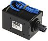RS PRO Linear Solenoid, 12 V, 84 x