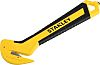 Stanley No Strap Cutting Safety Knife with Straight