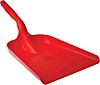 Vikan 327 x 271 mm Square Shovel