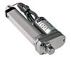 RS PRO Electric Linear Actuator, 24V dc, 100mm