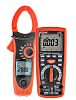 RS PRO IPM245F, Insulation Tester Kit 40MΩ CAT