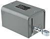 Telemecanique Sensors 9038 Series Pedestal Mount Float Switch