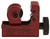 Ega-Master Pipe Cutter 22 mm, Cuts Copper