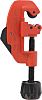Ega-Master Pipe Cutter 32 mm, Cuts Copper