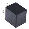 Panasonic, 12V dc Coil Automotive Relay SPDT, 40A
