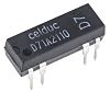 SPNO Reed Relay, 0.5 A, 5V dc
