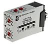 RS PRO DPDT 1 Timer Relay - 0.1
