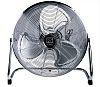 RS PRO Floor Fan 450mm blade diameter 3