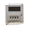 RS PRO SPDT Time Delay Relay - 99
