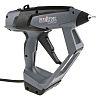 Steinel 300W Corded Glue Gun, Type C -