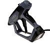 Steinel 400W Corded Glue Gun, Type C -