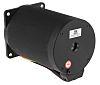 RS PRO Hybrid Stepper Stepper Motor, 3.47 V,