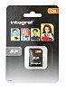 Integral Memory 2 GB SD Micro SD Card