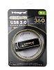 Integral Memory 8 GB USB 3.0 Flash Drive