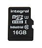 Integral Memory 32 GB Industrial SSD Drive