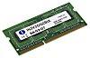 Integral Memory 2 GB DDR3 RAM 1333MHz SODIMM