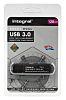Integral Memory 128 GB Crypto Dual140-2 USB Flash