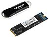 Integral Memory SSD M.2 128 GB SSD Drive
