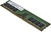 Integral Memory 8 GB DDR4 RAM 2400MHz DIMM