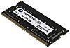 Integral Memory 8 GB DDR4 RAM 2400MHz SODIMM
