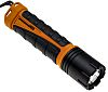Brennenstuhl TL 9-00 LED Torch - Rechargeable, 920