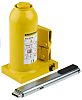 Enerpac Bottle Jack GBJ010A With 219mm - 444mm