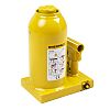 Enerpac Bottle Jack GBJ015A With 228mm - 453mm