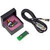 GSS EVKITSWF-20, SprintIR-W Low Power CO2 Sensor Evaluation