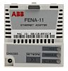 ABB Adapter, 1-Phase In, Modbus, Profinet
