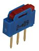 PCB Slide Switch Single Pole Double Throw (SPDT)