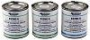 MG Chemical Transparent Epoxy Potting Compound