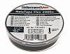 HellermannTyton Electrical Tape