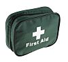 First Aid Kit for 1 people, 120 mm