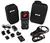 FLIR DM285 Multimeter Kit