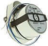 Crouzet Synchronous AC Geared Motor, Clockwise, 230 V