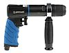 PREVOST 13mm Reversible Air Drill, 1/4in Air Inlet