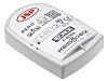 JSP BMN990-001-700 Dust, Mist Filter Cartridge for use