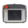Pro-face GP4000H Series TFT Touch Screen HMI -