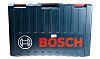 Bosch 36V Cordless SDS Drill, UK Plug