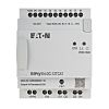 Eaton easy Logic Module, 24 V dc Transistor,